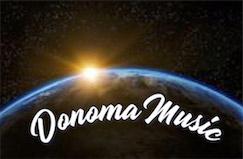 Max'S N'Dier, produite par Donoma Music
